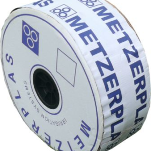 Metzerplas